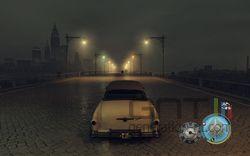 Mafia II - Image 88
