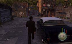 Mafia II - Image 89