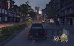 Mafia II - Image 90