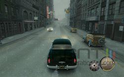 Mafia II - Image 91