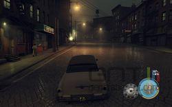 Mafia II - Image 92
