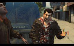 Mafia II - Image 93