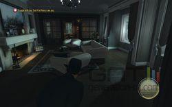 Mafia II - Image 95