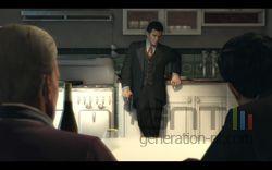 Mafia II - Image 96