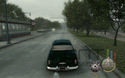 Mafia II - Image 97