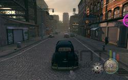 Mafia II - Image 99