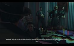 Mafia II - Image 100