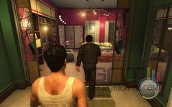 Mafia II - Image 101