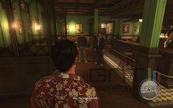 Mafia II - Image 102