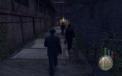 Mafia II - Image 104