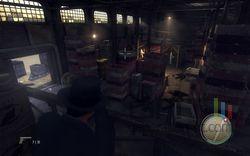 Mafia II - Image 105