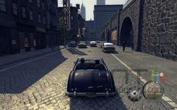 Mafia II - Image 107