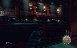 Mafia II - Image 108