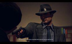 Mafia II - Image 109