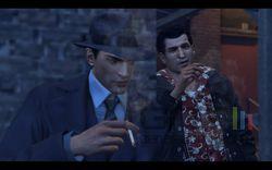 Mafia II - Image 110