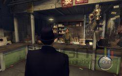 Mafia II - Image 111