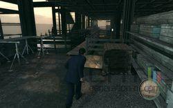 Mafia II - Image 112