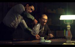 Mafia II - Image 113