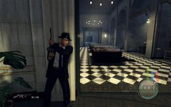 Mafia II - Image 114