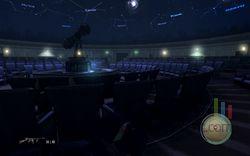 Mafia II - Image 115