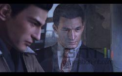 Mafia II - Image 52