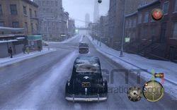 Mafia II - Image 53