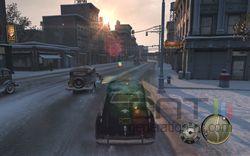 Mafia II - Image 54