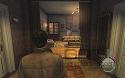 Mafia II - Image 55