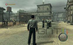 Mafia II - Image 58
