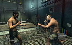 Mafia II - Image 61