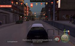 Mafia II - Image 62