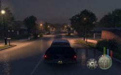 Mafia II - Image 63