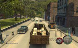Mafia II - Image 64