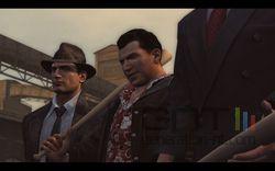 Mafia II - Image 66