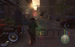 Mafia II - Image 67