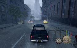 Mafia II - Image 68