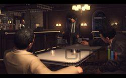 Mafia II - Image 70