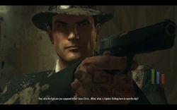 Mafia II - Image 72