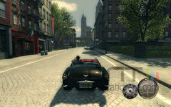 Mafia II - Image 73