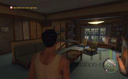 Mafia II - Image 74