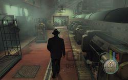 Mafia II - Image 75