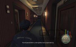 Mafia II - Image 76