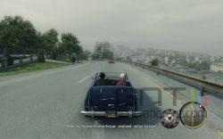 Mafia II - Image 77