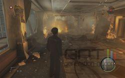 Mafia II - Image 78