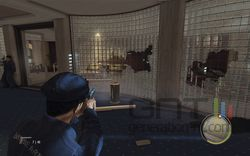 Mafia II - Image 79