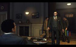 Mafia II - Image 80