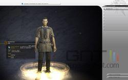 Final Fantasy XIV - Image 2