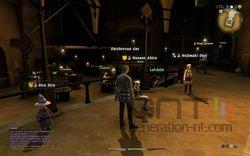 Final Fantasy XIV - Image 21