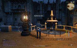 Final Fantasy XIV - Image 24