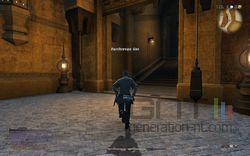 Final Fantasy XIV - Image 25